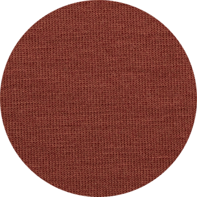 66-terracotta-red-bambu