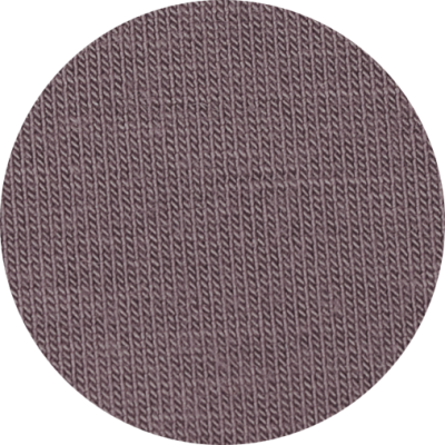 dusty-plum-90-bamboo-bambu
