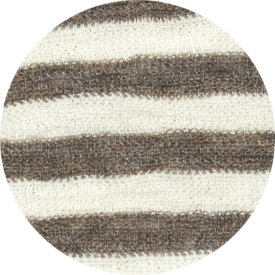 raw-white-earth-melange-small-stripe-Merinoull