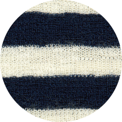 raw-white-navy-blue2-Merinoull